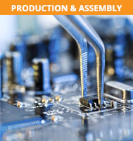 production-assembly